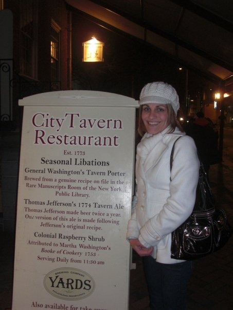 city-tavern