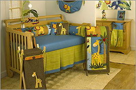 csn-baby-jungle-nursery