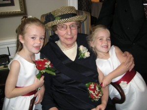 flower-girls-with-grandma-lyons