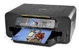 kodak esp7 all-in-one printer