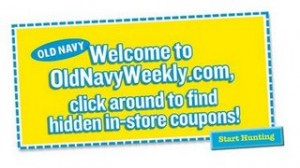 old-navy-coupons-300x168