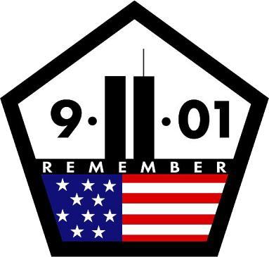 Remember 9-11-01