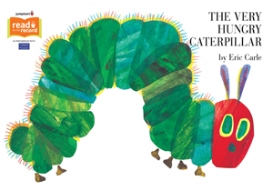Very-Hungry-Caterpillar-Read-for-the-Record-Jumpstart