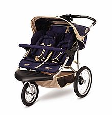 in_step_safari_double_stroller