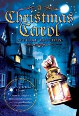 christmas_carol_cov