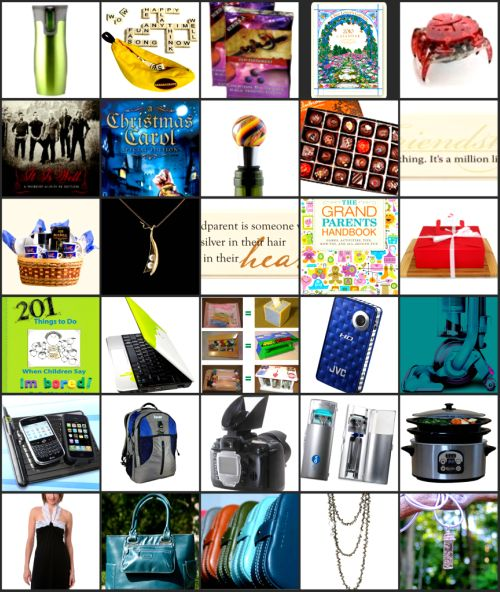 giftguidecollage