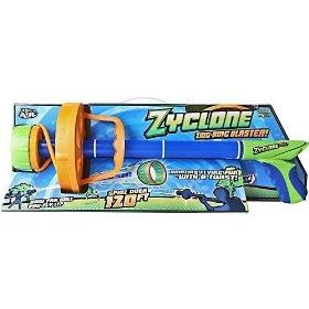 Zyclone