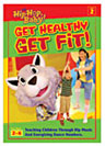 gethealthyfit