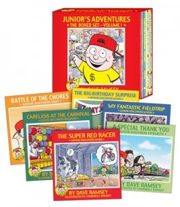 juniors_adventures_childrens_books_box_6