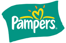 PampersLogoIBM(RGB)03_04