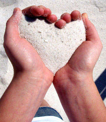 heart_of_sand-1824[1]