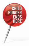 child-hunger-ends-here