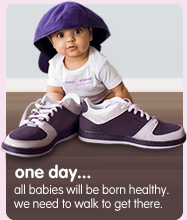 march of dimes pic