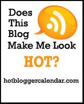 hotbloggercalendar
