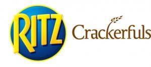 RitzCrackerfuls