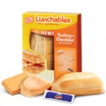 ft-lunchables-pkg