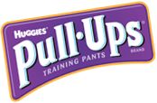 pullups logo