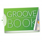 GrooveBook