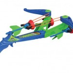 Air Storm ZX Crossbow