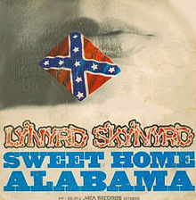 Skynyrd-Sweet-Home-Alabama