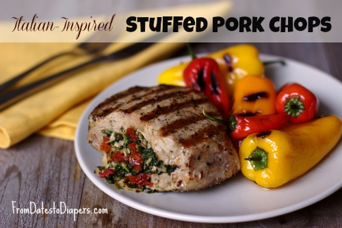 Italian-Inspired Stuffed New York Pork Chops.jpg