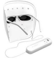 illuMask Anti-Aging Phototherapy Mask